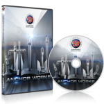 CD-DVD-Disc-Cover-Mock-up-CBT-CD-cover----Anchor-works