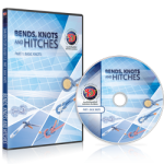CD-DVD-Disc-Cover-Mock-up-CBT-CD-cover-Bends-Knots-and-Hitches-1