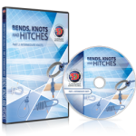 CD-DVD-Disc-Cover-Mock-up-CBT-CD-cover-Bends-Knots-and-Hitches-2