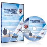 CD-DVD-Disc-Cover-Mock-up-CBT-CD-cover-Bends-Knots-and-Hitches-3