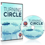 CD-DVD-Disc-Cover-Mock-up-CBT-CD-cover----Turning-Circle