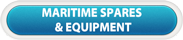 Maritime-Spares-and-Equipment